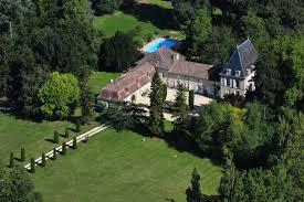 chateau tournesol aquitaine oliver s travels villas in lot et garonne and lot et garonne apartments from