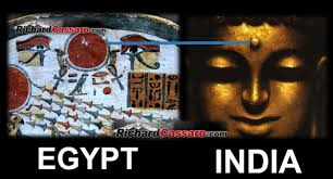 Third Eye Blind Name Meaning Third Eye In Ancient Egypt Graham Hancock Official Website