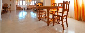 Resilient Vinyl Flooring Resilient Vinyl Flooring Resilient Stephenville Tx