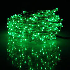 49ft 15m 300led silver wires led fairy lights decoration party