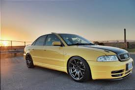 audi b5 s4 stage 3 for sale 2002 imola b5 s4 stage 3