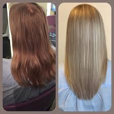 haircolor for 64 yr old woman ash blonde hair color 2015 hair colar and cut style