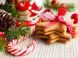 christmas parties in cork cork hotel christmas parties