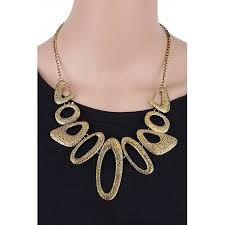 necklace for mayank jewels gold plated fashion necklace for women and for