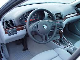 price of 2006 bmw 325i 2006 bmw 3 series reviews and rating motor trend