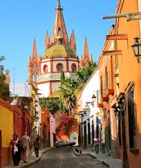 destination of the month san miguel de allende vogue