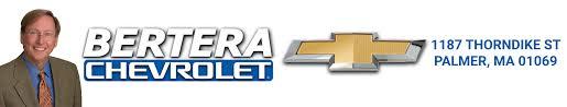 chevrolet logo png car dealers palmer ma bertera chevy