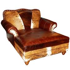Leather Chaise Lounge Chairs Indoors Sofa Gorgeous Leather Chaise Lounge Chair With Arms Singapore