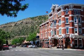 small town america best small towns in america 50 cute and quaint places to visit