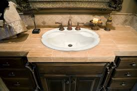 how much does a new bathroom sink cost 2018 bathroom addition cost how much to add a bathroom