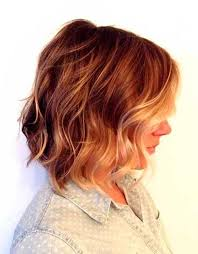 red brown long angled bobs 157 best haircut ideas all ladies images on pinterest hair ideas