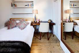 Bedroom Furniture Gloucester Apartment Rental In Kensington London The Gloucester