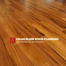 tigerwood hardwood flooring pictures timber