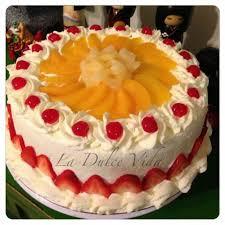 609 best cake order ideas images on pinterest birthday cakes