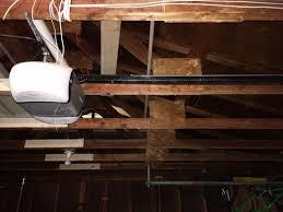 Overhead Door Remote Replacement Door Garage Liftmaster Garage Door Opener Parts Garage Door