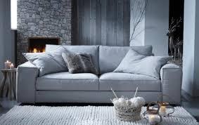 canapé home salon meubles 3a mot cl bakara canapé home salon faruanwen co