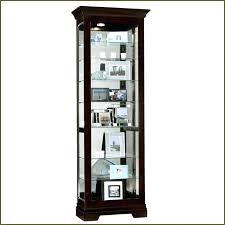 ikea curio cabinet canada curio cabinets ikea floor l with ceiling lighting and white theme