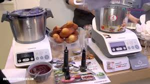 cuisine cuiseur cuiseur multifonction kenwood kcook