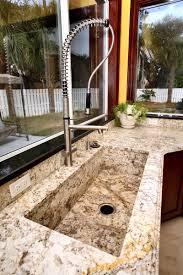 Bathroom Tile Countertop Ideas Home Granite Sealer Granite Tile Countertop Granite Remnants
