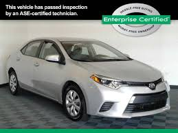 wilkie lexus used car inventory used toyota corolla for sale in philadelphia pa edmunds