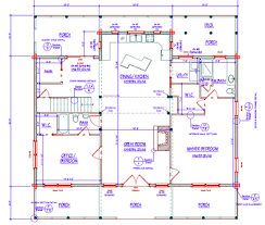 Machine Shed House Floor Plans by Patric Buy Machine Shed House Floor Plans
