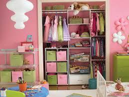 baby closet organizer tags home design ideas