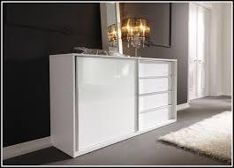 hochglanz schlafzimmer schlafzimmer kommode weiß hochglanz schlafzimmer house und