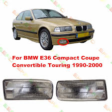 compare prices on bmw e36 compact online shopping buy low price