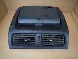 2002 lexus is300 for sale uk 01 05 lexus is300 center dash storage a c vent vents trim black