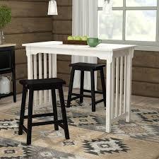 loon peak extendable dining table loon peak dining set extendable dining table loon peak dining table