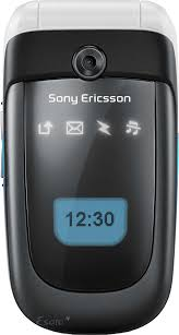 Panasonic Kitchen Appliances India 31 Best Panasonic Mobile Phone Images On Pinterest Mobile Phones