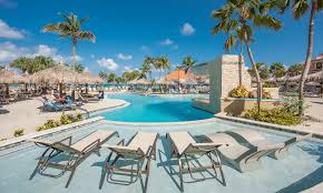Map Of Caribbean Beach Resort by Playa Linda Beach Resort Aruba Your Home Away From Home