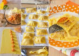 mostarda di zucca mantovana la ricetta dei tortelli di zucca mantovani