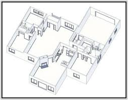 house design plans software house building plans best modern farmhouse floor plans that won