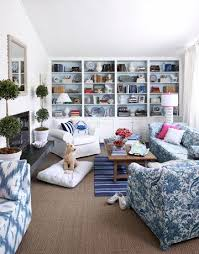 livingroom makeover 17 inspiring living room makeovers living room decorating ideas