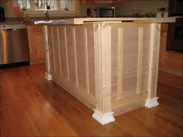 kitchen sink base cabinet with drawers kitchen unfinished sink base cabinet kitchen base cabinet