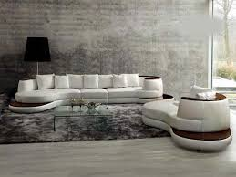 Italian Furniture Living Room Modern Italian Furniture