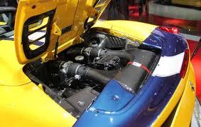 458 engine weight 2016 458 speciale aperta price specs redesign car motor
