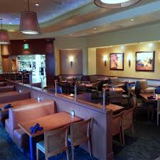 r and d kitchen fashion island café bistro nordstrom fashion island restaurant newport