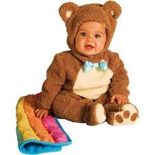 halloween costumes for babies best selling items for your party