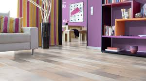 Kronotex Laminate Flooring Wooden Laminate Flooring Floating For Domestic Use