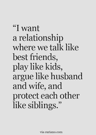 best friend marriage quotes marriage quotes best best 25 marriage quotes ideas on