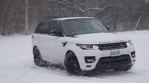 range rover white 2015 2015 range rover sport 5 0 v8 s c autobiography autoandroad com