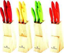 couteau cuisine ceramique coffret couteau cuisine couteau cuisine ceramique set couteaux