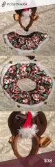 best 25 dog christmas ideas on pinterest for