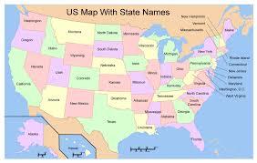 map usa garmin free garmin united kingdom garmin recreational maps how to install