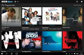 windows 10 app for bbc store how it use and what u0027s different