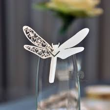 Table Place Cards by Table Card Holders For Weddings Picture More Detailed Picture