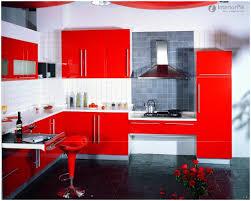 Black Kitchen Cabinets Pinterest Kitchen Black Kitchen Countertop 5 Kitchen With Yellow Walls