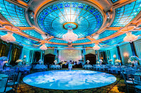 Party Room Rentals In Los Angeles Ca 25 Uniquely Stunning Los Angeles Event Venues